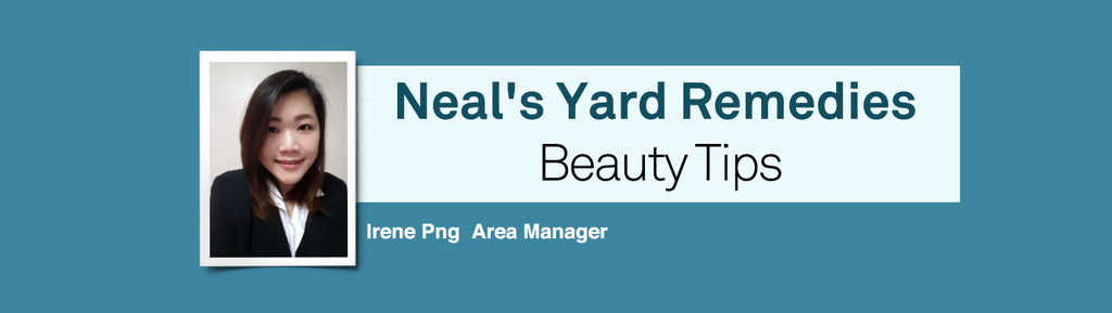 Neal%5Cs Yard Remedies.jpg