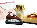 蛋糕造型毛巾肥皂禮盒.jpg