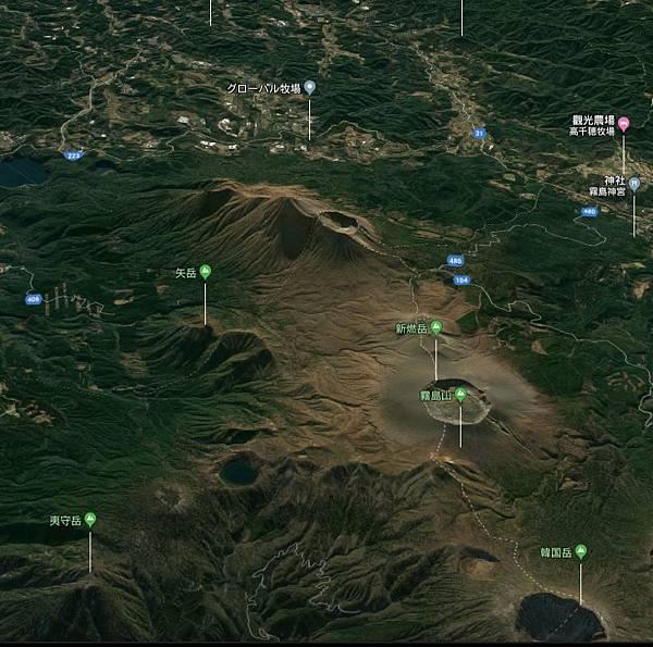 霧島山衛星圖.JPG