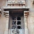 Lord Shiva窗