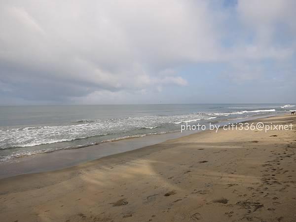 cherai beach 2.jpg
