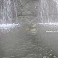 河童泡溫泉