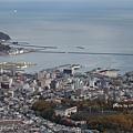 小樽市(港)