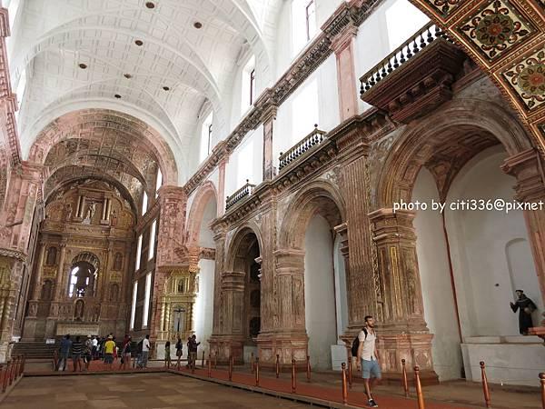 教堂 (2)