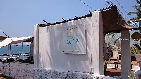 Omcafe