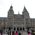 阿姆斯特丹皇家博物館