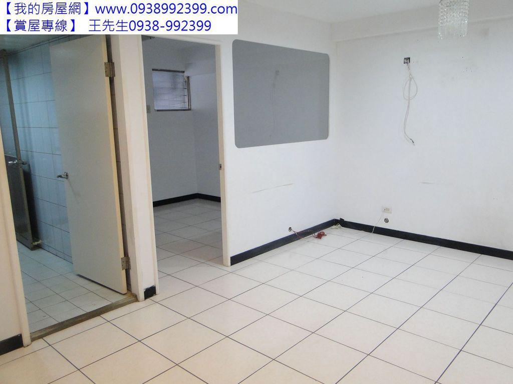 土城立仁街-凡爾賽2房-捷運萬大線_02