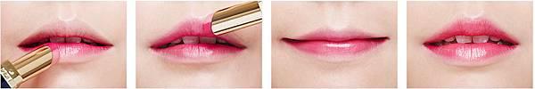 makeup_dual_lip_blender_howtouse