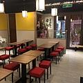 樹林拉麵店現況、舊店_180129_0617.jpg