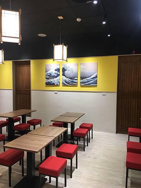 樹林拉麵店現況、舊店_180129_0636.jpg