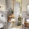 08白磚_文化石_室內設計_裝潢_衛浴裝潢.jpg