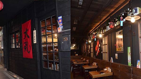 05_餐廳裝潢_餐廳風格_打卡好設計.jpg