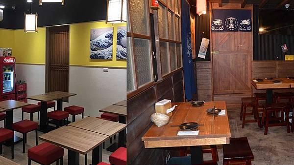 08_門市裝潢_餐廳桌椅家具_門店設計風格.jpg
