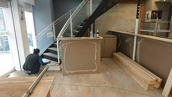 09-木工師傅-木工裝潢-木作裝潢-木裝潢-吧檯裝潢.jpg