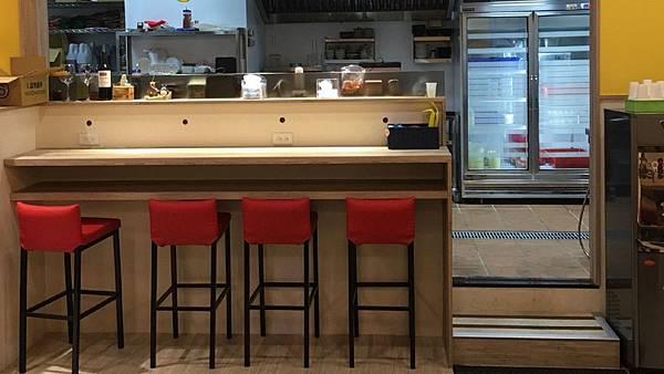 14_餐廳裝潢_門店裝潢_門市裝修_舊店翻新.jpg