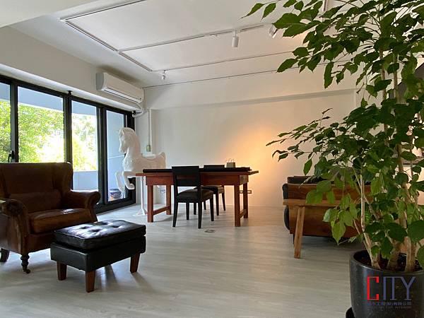 室內設計-室內裝修-住宅裝修-裝潢-新成屋設計-老屋翻新-裝潢統包 (1)-01