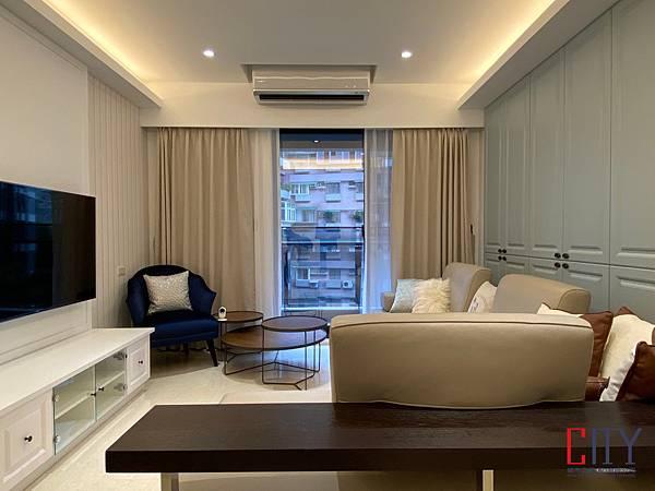 室內設計,工程統包,老屋翻新費用,裝潢風格,房屋裝修,室內裝修工程,室內設計師費用,中古屋裝潢,新成屋裝潢,房屋設計,設計師費用,裝潢統包