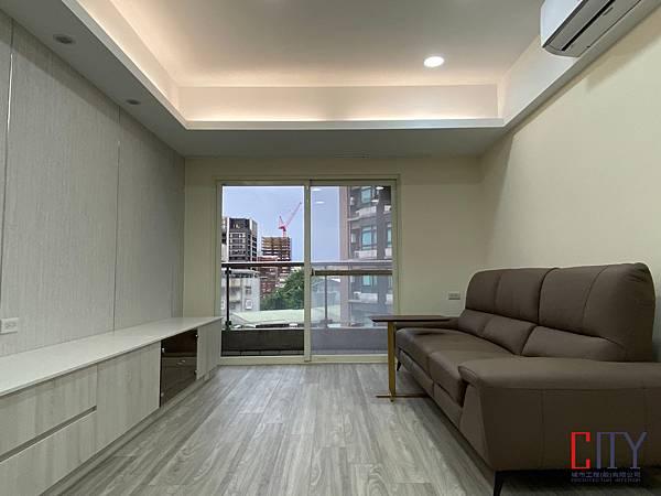室內設計-室內裝修-住宅裝修-裝潢-新成屋設計-老屋翻新-裝潢統包 (0)-01