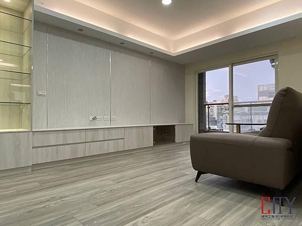 室內設計-室內裝修-住宅裝修-裝潢-新成屋設計-老屋翻新-裝潢統包 (2)-01