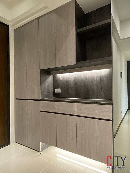 室內設計-住宅裝修-商業空間-新成屋規劃-老屋翻新 (2)-01