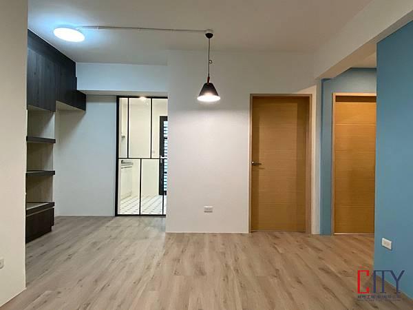 室內設計,室內裝修,住宅裝修,新成屋規劃,老屋翻新,新成屋客便 (1)