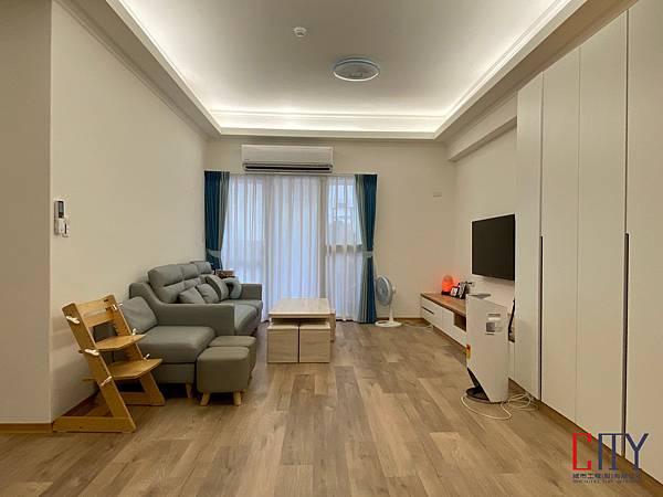 室內設計,室內裝修,住宅裝修,商業空間,新成屋設計,老屋翻新裝潢,統包設計 (1)