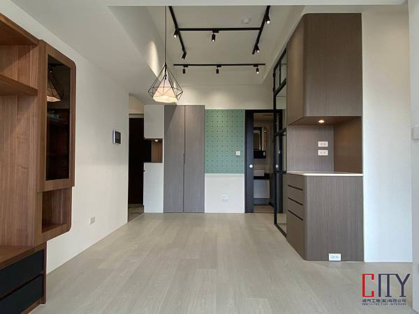 室內設計,室內裝修,住宅裝修,商業空間,新成屋設計,裝潢設計,老屋翻新裝潢,統包設計,統包裝潢 (1)
