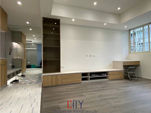 室內設計,室內裝修,住宅裝修,商業空間,新成屋設計,裝潢設計,老屋翻新裝潢,統包設計 (1)