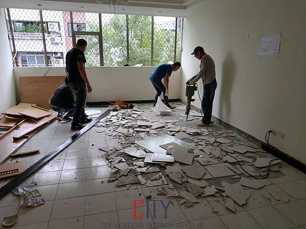室內設計,室內裝修,住宅裝修,商業空間,新成屋設計,裝潢設計,老屋翻新裝潢,統包設計 (2)