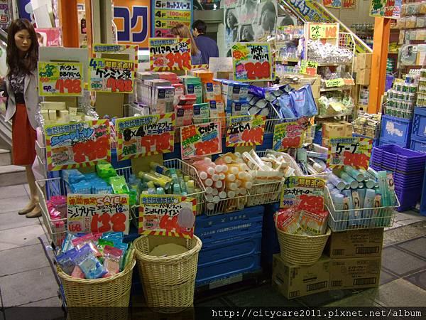 日本藥妝店-神戶篇200904405.JPG