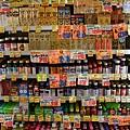 日本藥妝店-神戶篇200904411.JPG