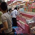 日本藥妝店-神戶篇200904428.JPG