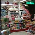 日本藥妝店-神戶篇200904496.JPG