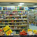 日本藥妝店-神戶篇200904269.JPG