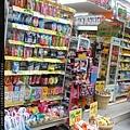 日本藥妝店-神戶篇2009040550.JPG