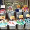 日本藥妝店-神戶篇2009040554.JPG