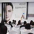 VICHY薇姿 極透瞬白-亞洲記者會_273
