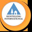 www.hihostels.com
