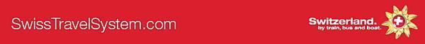 swisstravelsystem-logo (1).jpg