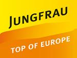 www.jungfrau.ch