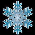 下雪狀況即時影像