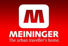 Meininger-Hotels