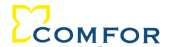 Comfor Hotels