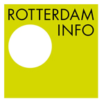 Rotterdam Info