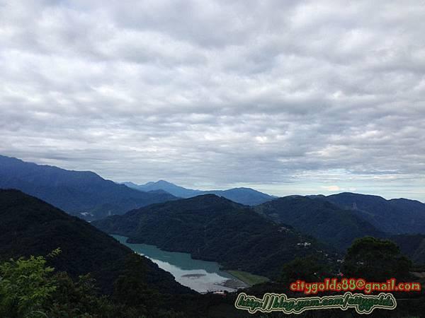 清境民宿-駿亦景觀民宿042.jpg