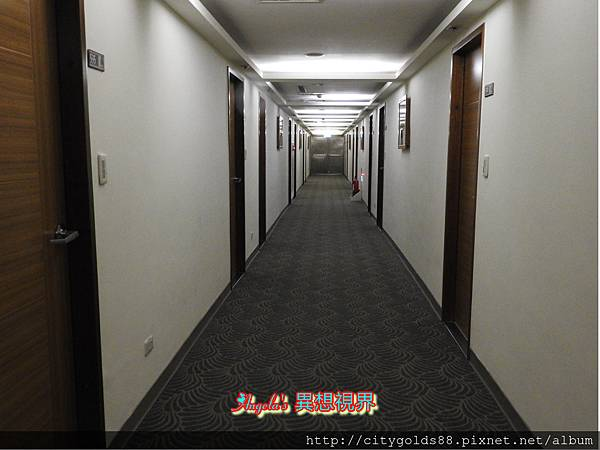 IMG_5307.JPG