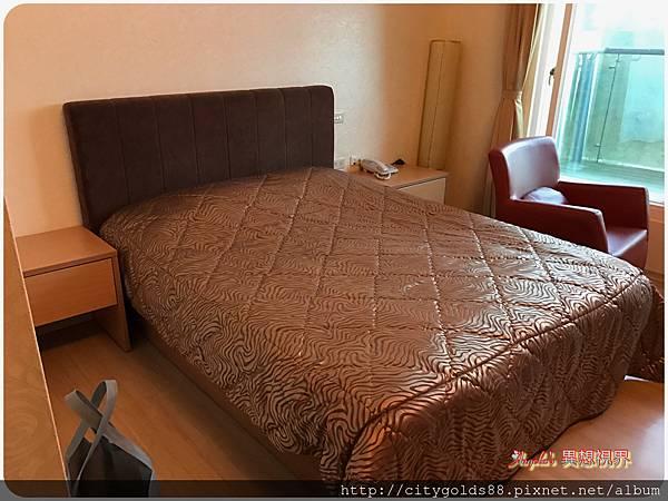 松雪樓(Room005).JPG