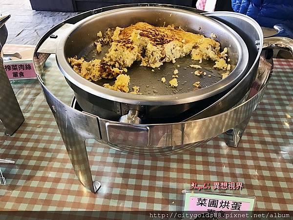 松雪樓(早餐018).JPG