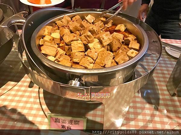 松雪樓(晚餐011).JPG