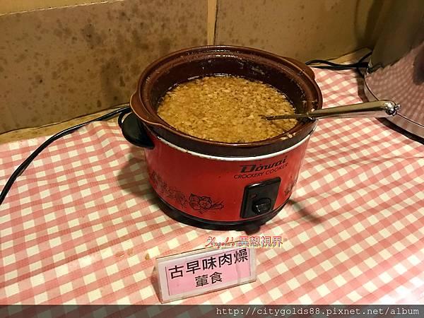 松雪樓(晚餐012).JPG